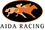 Aida Racing